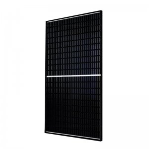 Moduł EXE SOLAR 330W Full Black