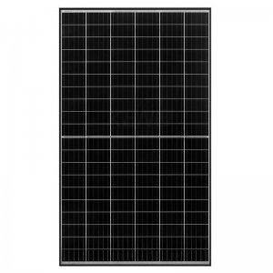 Moduł JINKO 330W full black