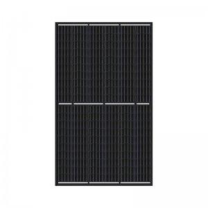 Moduł SHARP 320W Full Black