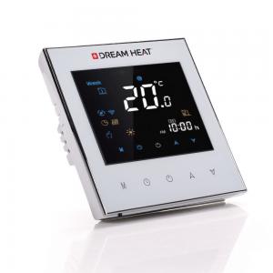 termostat-nj-3000-bialy