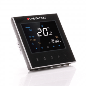termostat-nj-3000-czarny